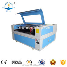 mylar stencils laser cutting machine for balsa wood