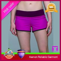 Hot selling cheap wholesale mesh shorts OEM from China Gold Suppliers
