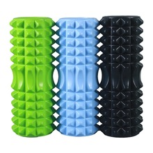 High Quality&Density Eco-Friendly EVA Foam Rollers