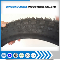 2.75-18 China tyre for motorcycle