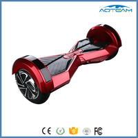 High Quality Hot Sale New Scooter 500Cc Wholesale From China