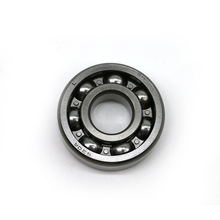 Deep Groove Ball Bearing 6304 For Ceiling Fan