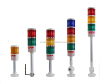 Led alarm signal lamp cheaper price/light tower/tower light