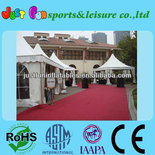 european style party tent for sale