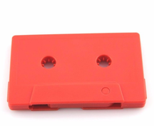 Custom cassette tape usb flash drive silicone hot style usb flash drive