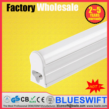 Full Set T8 Manufacturing LED Tube light price list in india