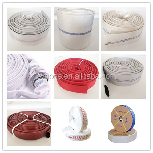 fire hose price, used fire hose, pvc electrical flexible hose