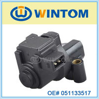 Breather Valve for geely 051133517