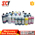 no smearing printer eco solvent ink for dx5 head
