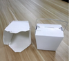 Food packaging takeaway containers disposable paper cookie boxes