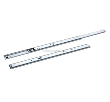 Heavy Duty Single Extension Table Drawer Slide