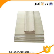 china top grade 100% Pure Wool Felt/high quality industrial wool felt 6mm to 120mm available