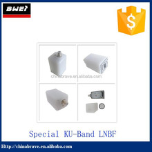 high gain lnb ku band satellite lnb high power ku band lnb premium hd for satellite tv antenna