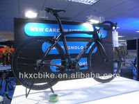 2013 best selling road bike/bicycle (EVO MAX R3 )