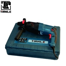 TIANLE three function 800W 26mm power electric rotary hammer