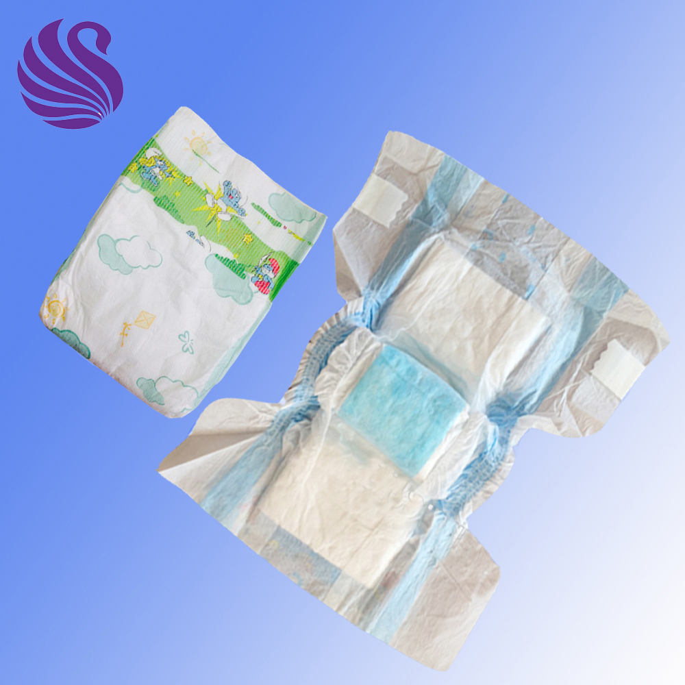 usa products newborn hot super soft baby diaper wholesale usa