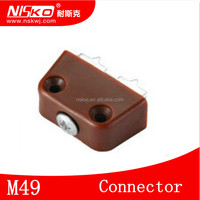 kitchen cabinet furniture cabinet joint plastic corner connector