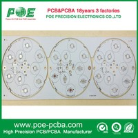 Aluminum Based Circuit Board LED PCB