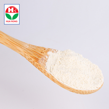Superior quality most popular dehydrated onion powder
