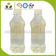 Biodiesel plant supply used cooking oil/UCO waste vegetable oil use for diesel engines