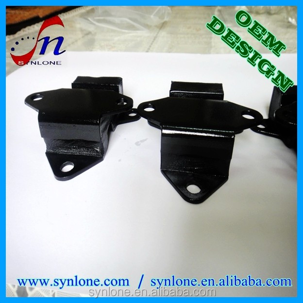 Best selling japanese car parts,toyota used car spare parts,