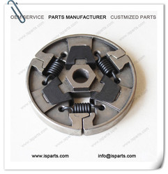 For 066 MS660 064 MS640 065 MS650 Chainsaw Clutch Replace 1122 160 2005