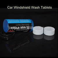 highly concentrated car windshield wash cleaner