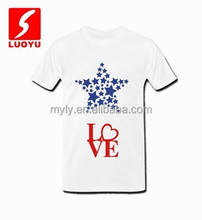 lightweight womens soft cotton slim fit t shirts