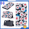 Pu Leather Flip Wallet Case Cover For Iphone 7 Plus Newest Phone Case For Iphone 7 Plus