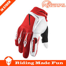 Rigwarl new arrival fashion custom motocross gloves