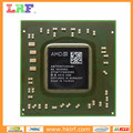 Electronic Computer CPU Processor AM7310ITJ44JB