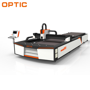 CHINA MANUFACTURING CHEAP PRICE FIBER LASER CUTTING MACHINE PRICE FOR SALES