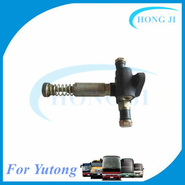 Oil Transfer Pump 12V Bus Fuel Transfer Pump 1106-00018 for Zonda Bus Parts