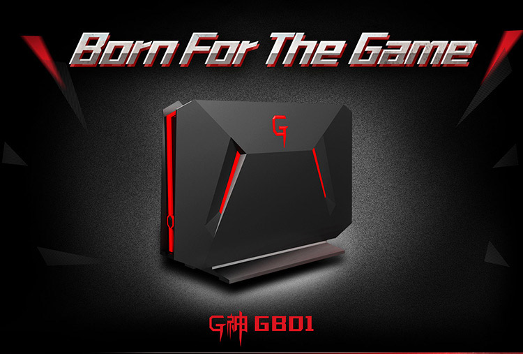 latest design i7 7700HQ 64GB Ram DDR4 gtx 1060 6GB DDR5 gaming desktop pc computer for ALIENWARE