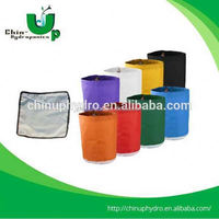 Herb Bubble Extraction greenhouse plastic bags in malaysia