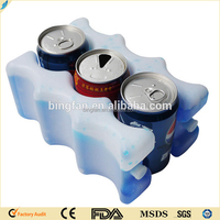 2015 New Cooling case for drink