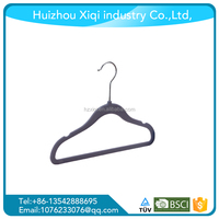 baby clothes hanger for kids clothes, hanger loop