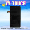 YYTOUCH-Wholesale cellphone lcd dispay for Gionee E6