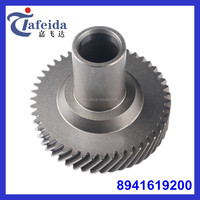 Transmission Gear for Pickup Truck, Auto Spare Parts, 8941619200, 47T/ 18, I SUZU TFR54, 5th Gear for Counter Shaft, 4JA1