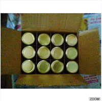 Suvimie Organic Virgin Coconut Oil 300
