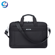 Best selling vertical laptop messenger bag computer laptop shoulder bag