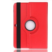 flip 360 degree rotate for ipad cooling case