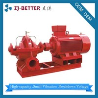 Made In China Bottom Price Diesel Engine Fuel Feed Pump