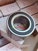 Front Wheel Hub Bearing M11-3001030 for Chery/MVM/Speranza A3/M11/Orinoco