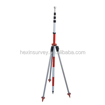 Prism pole tripod BP-6