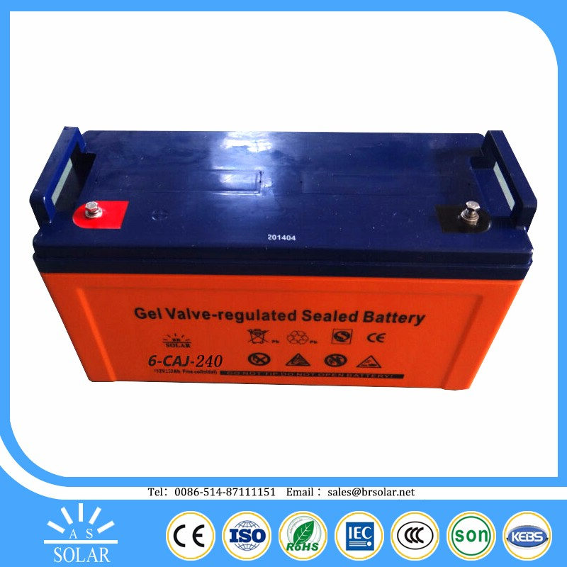 with motion sensor Energy Saving battery electrolyte