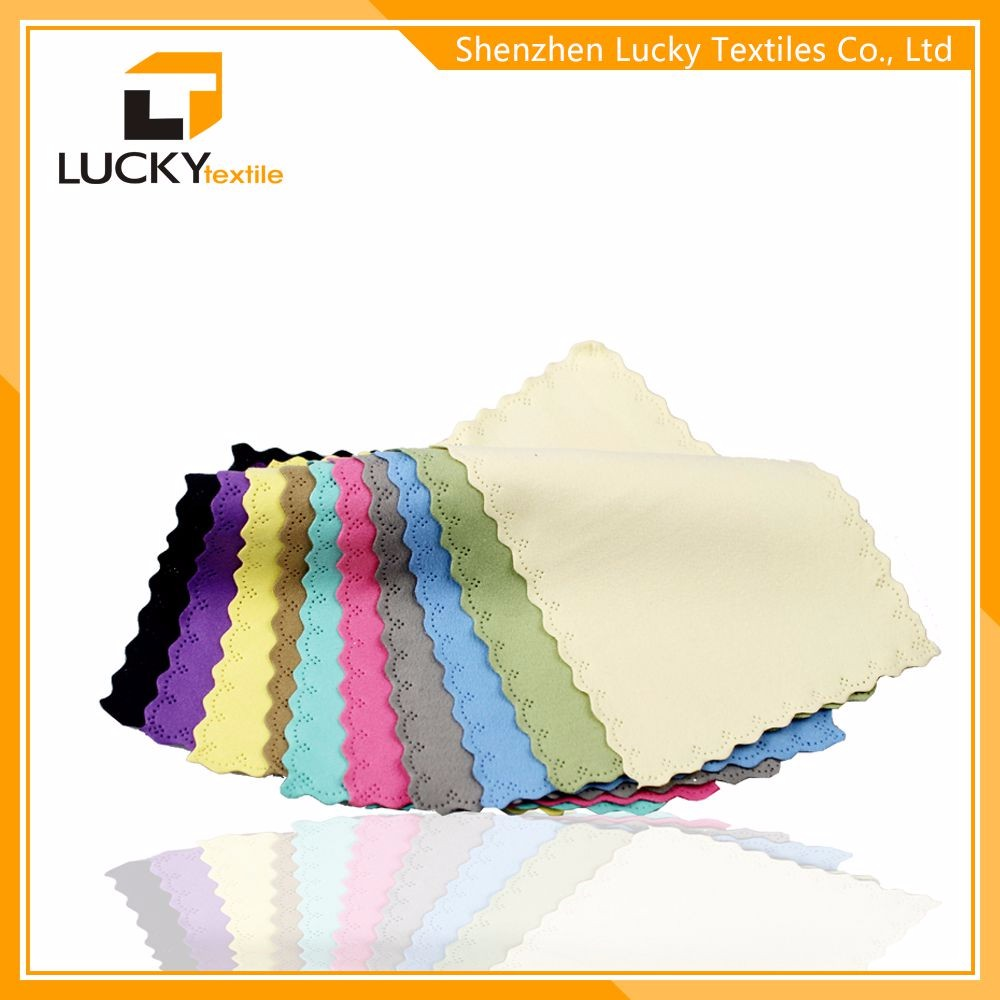 popular latest new model cotton cloth price