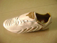 design your own soccer shoes, kids soccer shoes, indoor football shoes for adults men or women sport