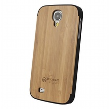 antique bamboo case for samsung S4 New Arrival for iPhone 5 Accessories made of real wood