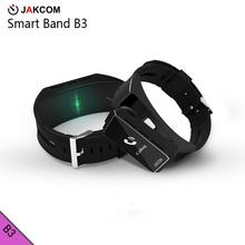 Jakcom B3 Smart Watch 2017 New Premium Of Sale With Kgtel Dual Sim <strong>Mobile</strong> <strong>Phone</strong> Uhf Radio Cell <strong>Phones</strong> 2016